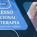 I Congresso Internacional de Fisioterapia do grupo ser Educacional.