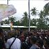 7000 Kader PKS Muda Kopdar di Pantai Anyer