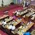 Fraksi Hanura Meminta Pemko Batam Meningkatkan Tapping Box Untuk meningkatkan Pendapat Dari Sektor Pajak
