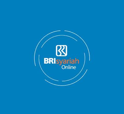 Bris Online