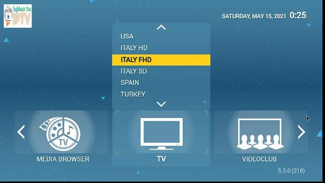 Smart Stb IPTV portal codes iptv Update Stbemu Stbemu Latest Working Host & Mic Adres Stbemu Stb Emulotar code 2021
