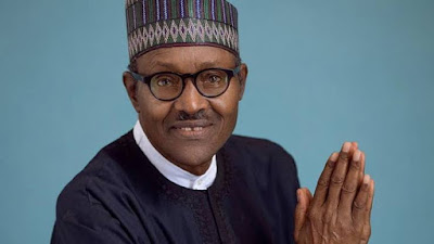 US Reacts To Buhari's Fight Against Corruption