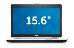 Dell Latitude E6530 Drivers Windows 8.1