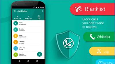 Cara Blokir SMS dan Nomor Telepon di Ponsel Android