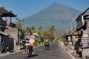 Dampak Di Sektor Pariwisata Akibat Pandemi corona membuat pemberlakuan lockdown maupun social distancing
