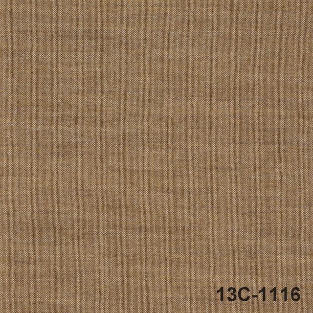 LinenBy 13C-1116