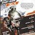 KTM to organize Stunt Show in Delhi on 02nd June