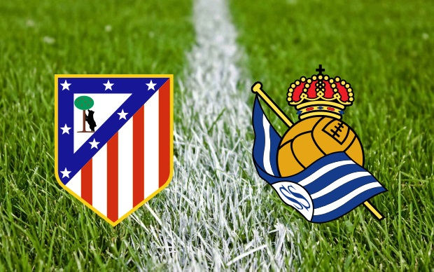 Atletico Madrid vs Real Sociedad Full Match & Highlights 02 December 2017