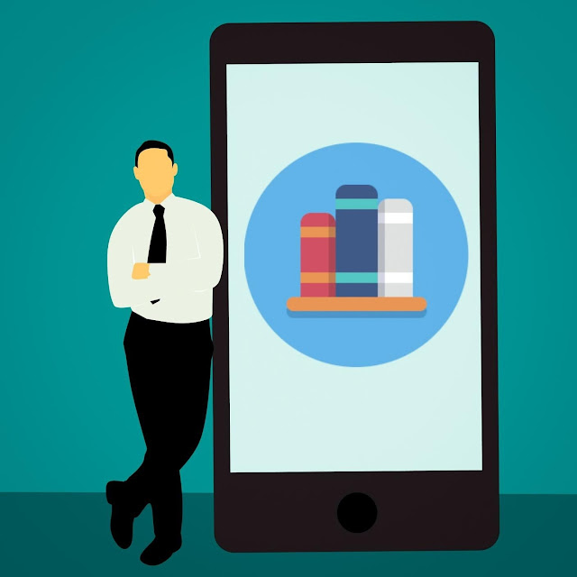Invest in Mobile Application