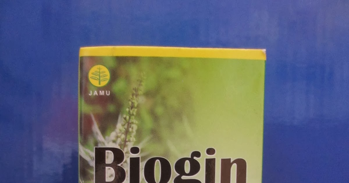 JUAL BIOGIN HERBAL INSANI MURAH SURABAYA  HERBAL BATU
