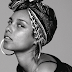 "Audio: Alicia Keys est de retour avec un single intitulé, ""In Common"""