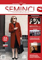 https://www.seminci.es/wp-content/uploads/2019/10/64_seminci_revista_viernes_25.pdf