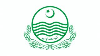 People Punjab Polio Eradication Program Jobs 2021