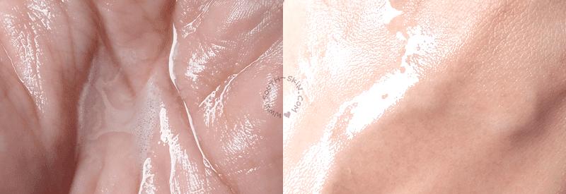 texture-troiareuke-skin-complex-formula