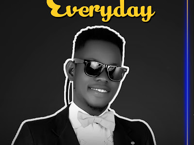 [Music] Ejency _ Everyday