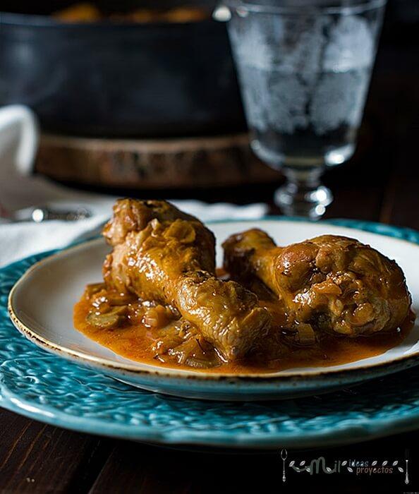 pollo-servido-plato