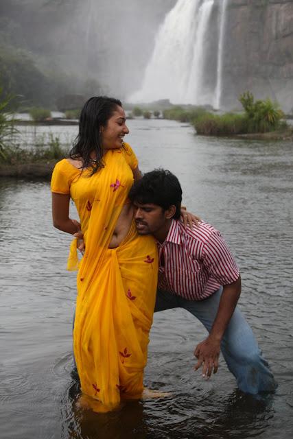 Unni Maya tamil heroine name list