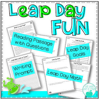 http://bit.ly/LeapDayFunBlog