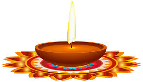 Happy diwali wishes status in hindi