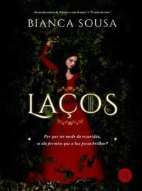 [Resenha] Laços - Bianca Sousa