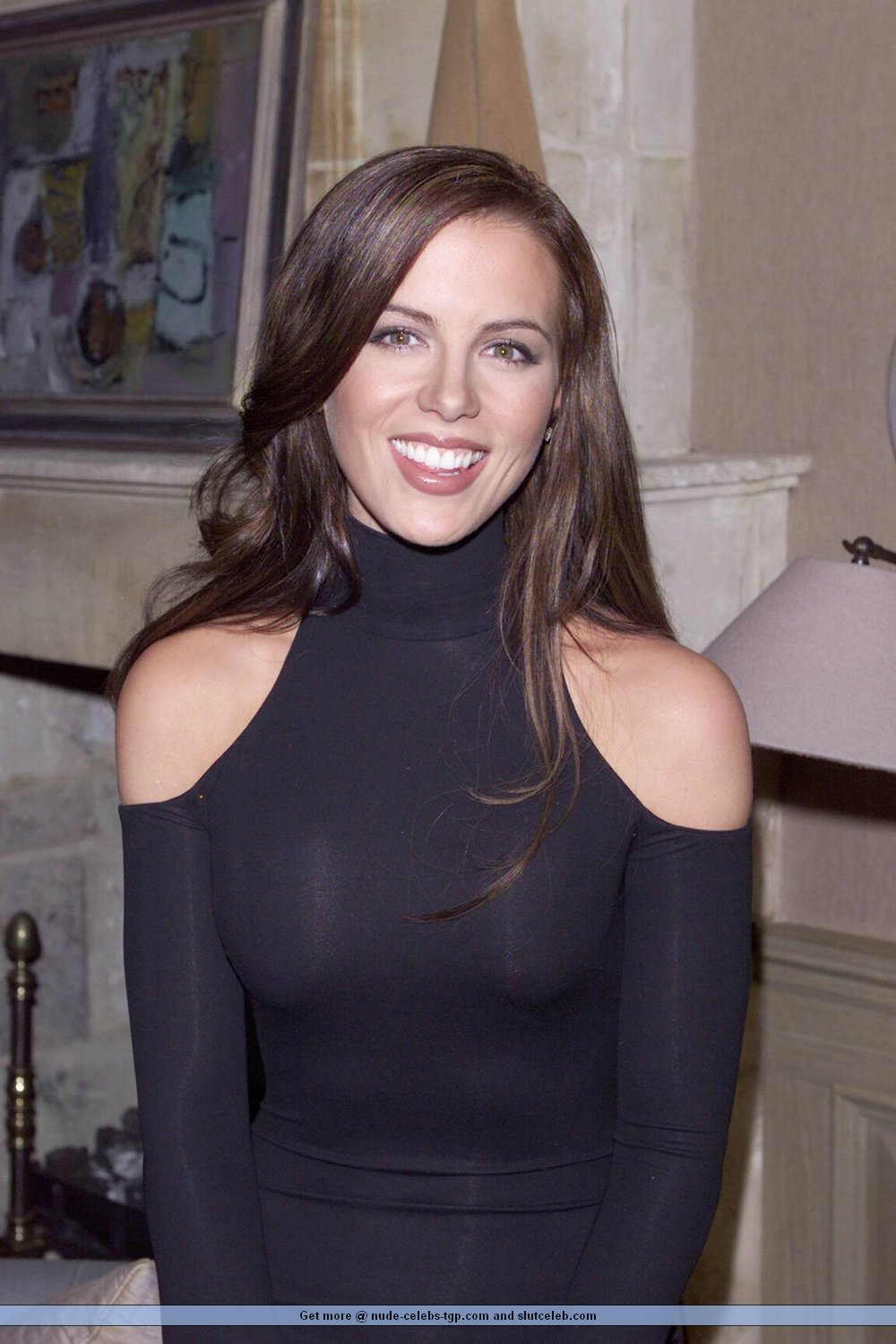 kate beckinsale special pictures 15 film actresses