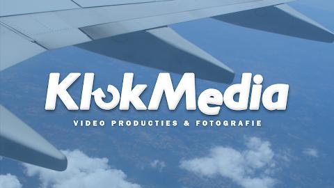 Hoe begon ik mijn media bedrijf? | Tips