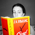Picking Up The Casual Vacancy