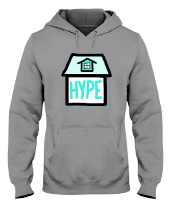 hype house merch hoodie, hype house merch tiktok, hype house merch sweatpants, hype house merch amazon, hype house merch official, hype house merch uk, hype house merch fanjoy, hype house merch pants,