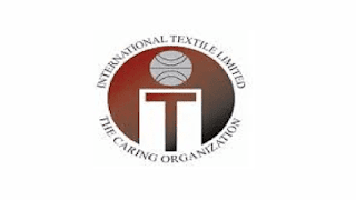International Textile Ltd Jobs MTO Chemical