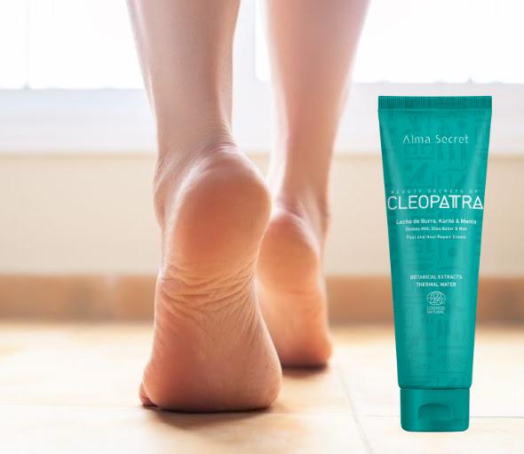 cleopatra-crema-talones