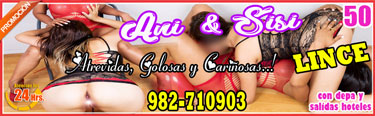ani y sisi 982710903