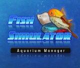 fish-simulator-aquarium-manager