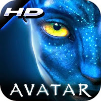 Avatar HD apk + data
