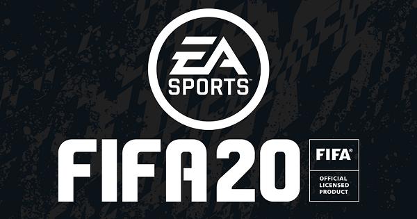 الكشف رسميا عن لعبة FIFA 20 و عودة طور FIFA Street تحت مسمى جديد ، لنشاهد العرض بالفيديو..