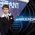 Ascendant: Ansel Elgort dice que es probable que el cast original no regrese a la TV Movie