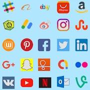 Ứng dụng đa iện ích Không thể thiếu cho người dùng Android 2020