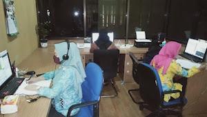 Pelayanan Call Center di Kota Bekasi Selama 24 Jam