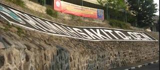 Intip RS Dr Oen Surakarta yang Memiliki Mutu Kualitas Tenaga Medis Terbaik