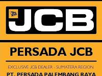 Lowongan Kerja PT. Persada Palembang Raya