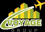 voyagegroup обзор