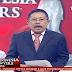 ILC: Panas Razman VS Haikal Soal Jokowi Bohong Hingga Ijtima Ulama