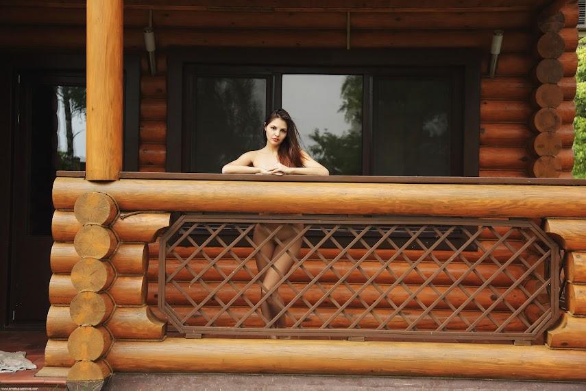 1490352692__erroticaarchive-the-cabin-cover [Errotica-Archives] Alise Moreno - The Cabin