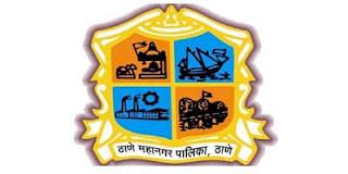 Thane Municipal Corporation Recruitment 2020 1375 TMC Medical Officer Vacancy,thane municipal corporation jobs