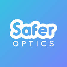 safer optics