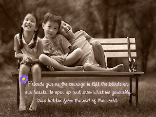 Friendship Day 2016 Images with Quotes for Whatsapp