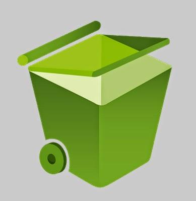 نتيجة بحث الصور عن تحميل برنامج Auto Recycle Bin حذف الملفات تلقائيا من سلة المهملات