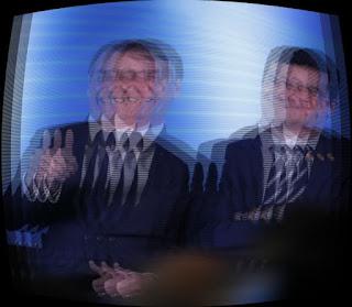 Bolsonaro Moro tv velha