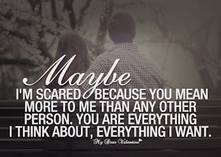 Romantic Quotes (Depressing Quotes) 0061 2