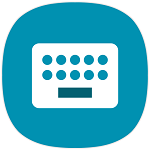 samsung-keyboard-apk
