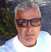 Professor é assassinado em Soledade, na PB